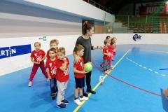 Bavme deti pohybom súťaž