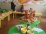 20.10.-O jabĺčku, Deň zdravej výživy (2)